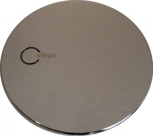 Kit de conversion Viega Tempoplex, modèle 6964.0