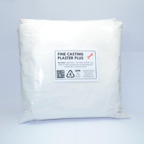 fine-casting-plaster-1kg-superior-plus-powder