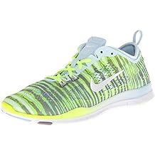 Nike  Free 5.0 Training Fit 4 - Zapatillas de running para Mujer