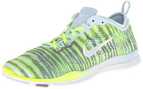 nike-free-50-tr-fit-4-print-chaussures-de-sports-exterieurs-femme-noir-antarctica-white-volt-purple-