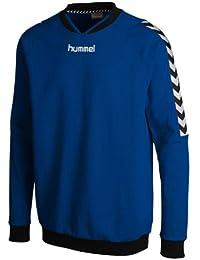 Hummel Stay Authentic Cotton Sweat - Sweatshirt