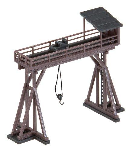 Imagen 1 de Faller - Material de construcción para modelismo ferroviario N escala 1:148
