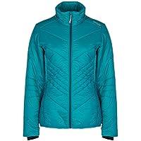 Regatta Women's Highfell II Non-Waterproof Jackets