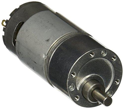 uxcell-r-300rpm-12v-06a-alto-par-elctrico-velocidad-reducir-dc-motor-engrado