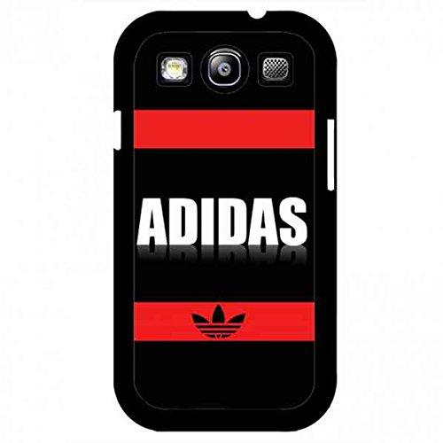 adidas-sports-brand-design-phone-funda-for-samsung-galaxy-s3-adidas-sports-brand-trendy-cover