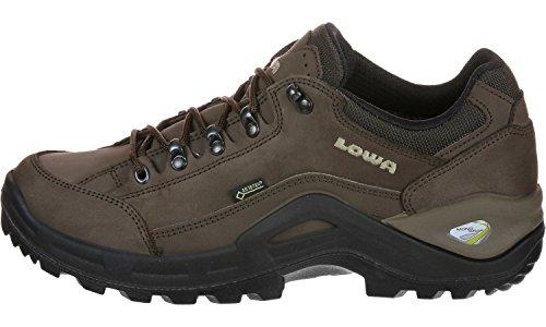 LOWA Renegade II GTX Lo (310953-4285) Braun