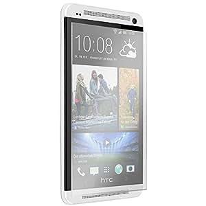film protecteur d'écran en verre trempé pour HTC Desire 510