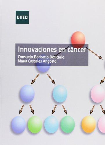 innovaciones-en-cancer-varia