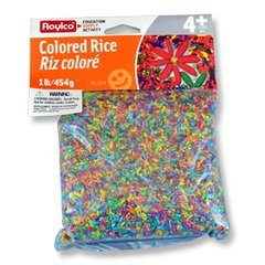 colored-rice-art-a-roni