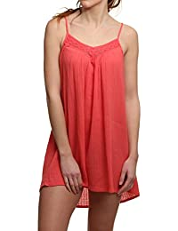 Billabong - Robe - Femme rouge Red taille unique