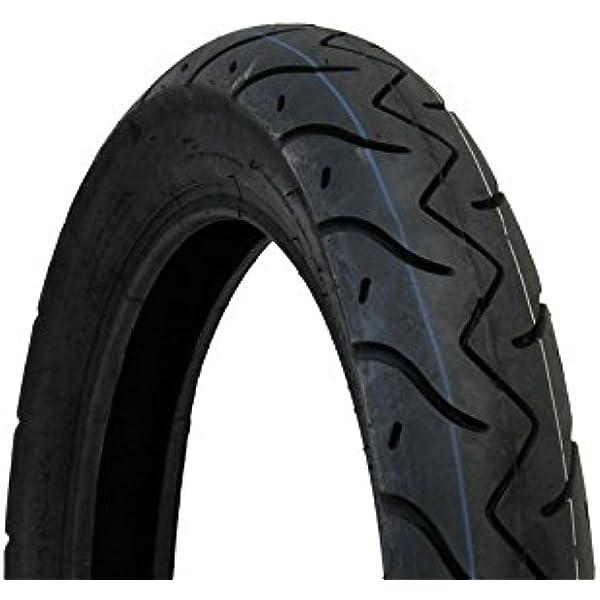 Vee Rubber Reifen 3 25 X 16 Vee Rubber Vrm 099f Slick Auto