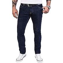 ac8c014245 Suchergebnis auf Amazon.de für: Herrenjeans Jeans Hose 38 / 36