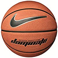 ebac1e268bf Amazon.co.uk  Nike - Basketballs   Basketball  Sports   Outdoors