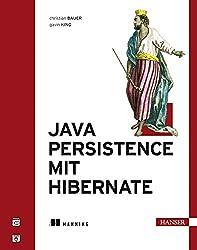 Java-Persistence mit Hibernate