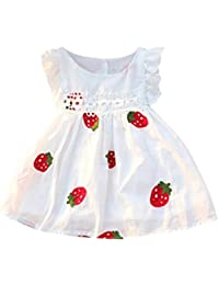Girls' Clothing (newborn-5t) Absorba Baby Girl Shirt Top Size 12-18 Months Spring Summer High Quality Goods