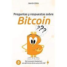 Preguntas y respuestas sobre Bitcoin: del concepto blockchain a la definición de la suite LNP / BP
