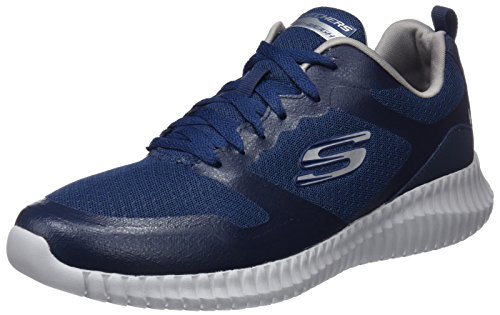 Skechers Elite Flex, Sneaker...