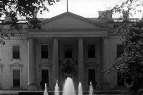Preisvergleich Produktbild Classic United States Government Branches Film DVD: The Legislative Branch,  Executive Branch,  & Judicial Branch Of The US Federal Government Film