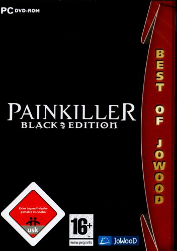 painkiller-black-edition-import-allemand