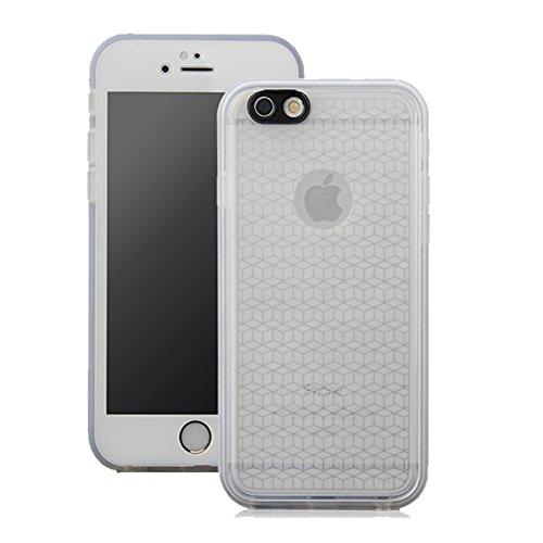 arbalestr-coque-etanche-iphone-6-plus-6s-plus-slim-fit-impermeabilite-et-antichoc-anti-poussiere-etu
