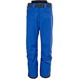 EIDER Alta Badia PT Men's Functional Trousers blue abyss Size:S