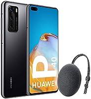 "Huawei P40 5G - Smartphone de 6,1"" OLED (8GB RAM + 128GB ROM, Triple Cámara Leica de 50MP (50+16+8MP) con"
