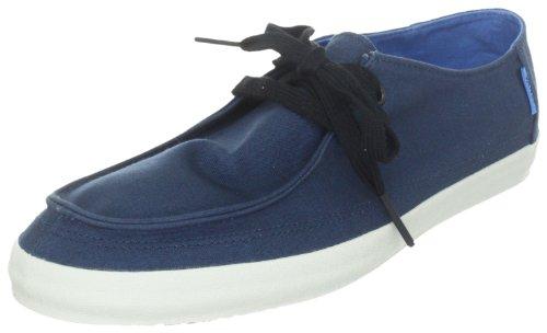 vans-mens-rata-vulc-majolica-blue-trainer-vjxm5t3-65-uk