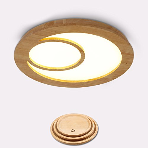 clg-fly-rubber-wood-lamp-led-energy-saving-light-source-modern-living-room-bedroom-ceiling-lamp1