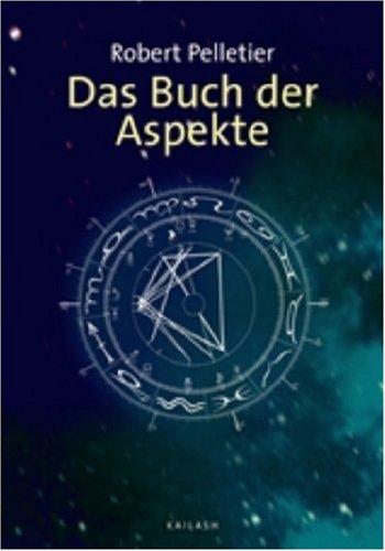 Das Buch der Aspekte