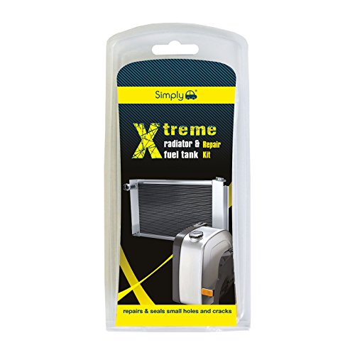 simply-xftr1-xtreme-radiator-and-fuel-tank-repair-kit-provides-long-lasting-seals-to-any-small-holes