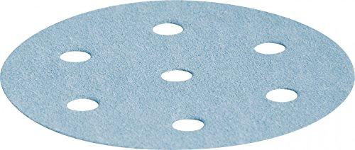 abrasifs-stf-d90-6-p500-gr-100