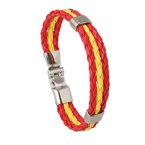 Z&YQ jewelry 6496116308262