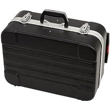 KS Tools 850.0530 - Maleta de tapas duras ABS