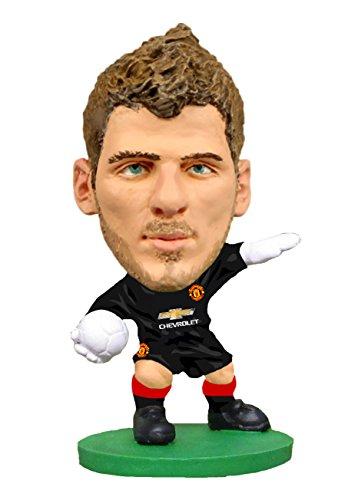 soccerstarz-soc025-manchester-united-david-de-gea-kit-maison-version-2017