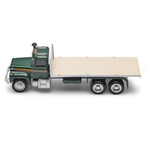 menards-mack-truck-limited-edition-148-scale