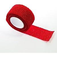Figo Selbsthaftende Bandage schmal, 3er Pack (3 x 1 Stück) preisvergleich bei billige-tabletten.eu