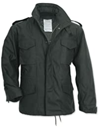 Surplus M65 Fieldjacket Veste militaire Divers coloris