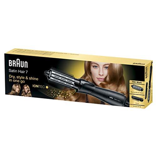 Braun Satin Hair 7 Airstyler - 6