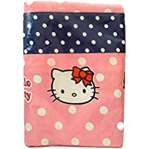 Piumone Hello Kitty 1 Piazza E Mezza.Amazon It Hello Kitty Trapunta