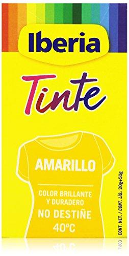iberia-amarillo-tinte-textil-70-gr