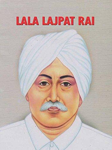 Lala Lajpat Rai
