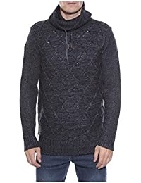 Ritchie - Pull Lorette - Homme