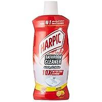 هاربيك منظف الحمامات ليمون 1 لتر