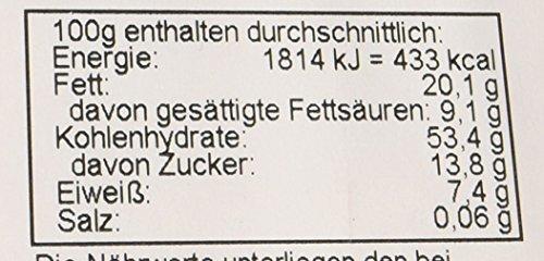 Werz Dinkel-Vollkorn-Zwerge-Kekse, 3er Pack (3 x 125 g Packung) - Bio - 3