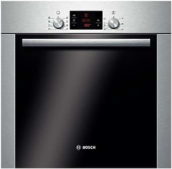 Bosch HBA22B250E - (HBA22B250E)