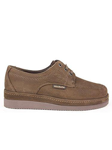 mephisto-diego-mobils-lacci-scarpa-mocassino-nubuk-marron-8