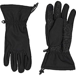 CMP Damen Softshell Handschuhe 6524828