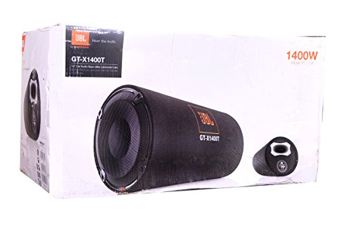 jbl gtx-1400t bass reflex subwoofer tube JBL GTX-1400T BASS REFLEX SUBWOOFER TUBE 41WencNRDbL
