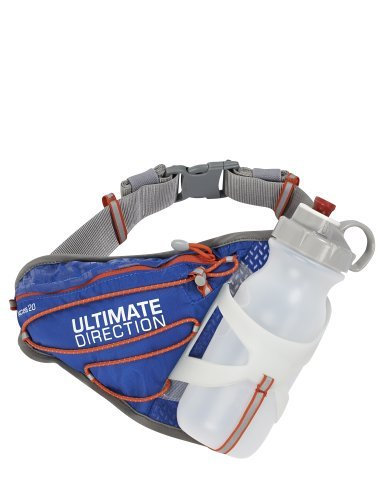 ultimate-direction-access-20-waistpack-by-ultimate-direction