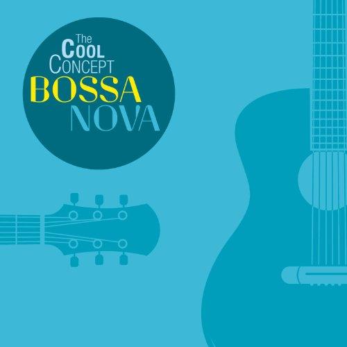 the-cool-concept-bossa-nova